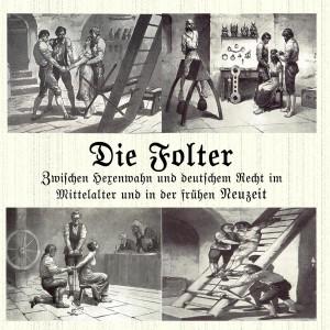 Deutscher Incest