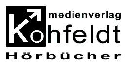 cropped-Kohfeldt_Logo.jpg