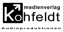cropped-Kohfeldt_Logo_audio.jpg